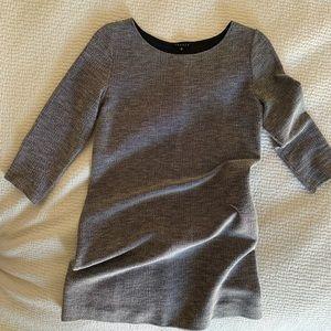 Theory tunic or dress